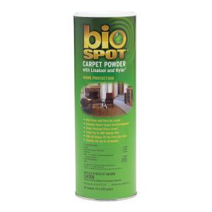 biospot-carpet-powder1-kattos-veterinaria-especializada-para-gatos-bogota-tienda-de-mascotas-catshop
