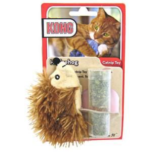 kong-refillable-kattos-veterinaria-especializada-para-gatos-bogota-tienda-de-mascotas-catshop