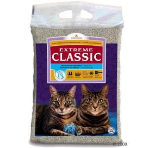 arena-para-gatos-extreme-classic-kattos-veterinaria-especializada-para-gatos-bogota-tienda-de-mascotas-catshop