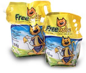 arena-para-gatos-freemiau-kattos-veterinaria-especializada-para-gatos-bogota-tienda-de-mascotas-catshop