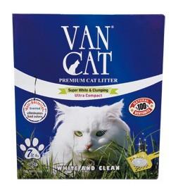 arena-van-cat-antibacteriana-azul-kattos-veterinaria-especializada-para-gatos-bogota-tienda-de-mascotas-catshop