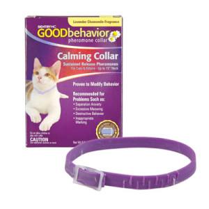 collar-antiestres-kattos-veterinaria-especializada-para-gatos-bogota-tienda-de-mascotas-catshop