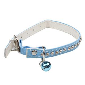 collar-para-gato-con-campanita-color-a-saber2-kattos-veterinaria-especializada-para-gatos-bogota-tienda-de-mascotas-catshop