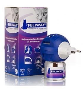 difusor-felino-feliway-azul-kattos-veterinaria-especializada-para-gatos-bogota-tienda-de-mascotas-catshop