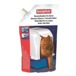 neutralizador-de-olores-para-la-arena-de-gato-kattos-veterinaria-especializada-para-gatos-bogota-tienda-de-mascotas-catshop