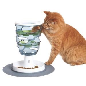 platos-para-gatos2-kattos-veterinaria-especializada-para-gatos-bogota-tienda-de-mascotas-catshop
