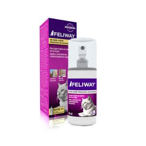 spray-antiestres-feliway1-kattos-veterinaria-especializada-para-gatos-bogota-tienda-de-mascotas-catshop