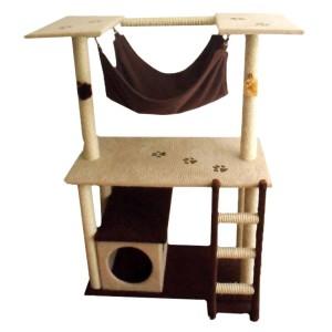 gimnasio-gato2-kattos-veterinaria-especializada-para-gatos-bogota-tienda-de-mascotas-catshop-veterinario-tienda-de-mascotas-casas-camas-accesorios-disfraces-ropa-collares-caja-de-arena-mubles-arenero-baño-cosas-comida-arnes-cortauñas-vitaminas-concentrado-para-gatos