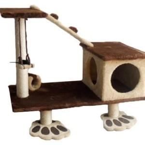 gimnasio-para-gatos_3-kattos-veterinaria-especializada-para-gatos-bogota-tienda-de-mascotas-catshop