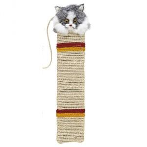 rascador-para-gatos5-kattos-veterinaria-especializada-para-gatos-bogota-tienda-de-mascotas-catshop-veterinario-tienda-de-mascotas-casas-camas-accesorios-disfraces-ropa-collares-caja-de-arena-mubles-arenero-baño-cosas-comida-arnes-cortauñas-vitaminas-concentrado-para-gatos